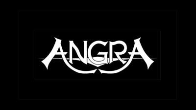 Cliente da Foggy Filmes - Produtora de Vídeos em São Pauio (SP): Angra