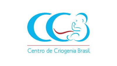 Cliente da Foggy Filmes - Produtora de Vídeos em São Pauio (SP): Centro de Criogenia Brasil