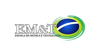 Cliente da Foggy Filmes - Produtora de Vídeos em São Pauio (SP): EM&T
