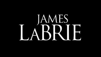 Cliente da Foggy Filmes - Produtora de Vídeos em São Pauio (SP): James LaBrie