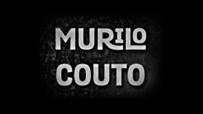 Cliente da Foggy Filmes - Produtora de Vídeos em São Pauio (SP): Murilo Couto