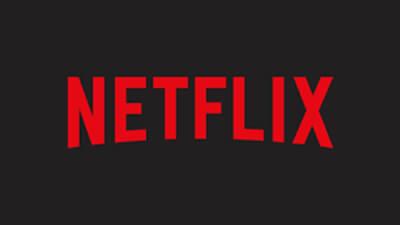 Cliente da Foggy Filmes - Produtora de Vídeos em São Pauio (SP): Netflix