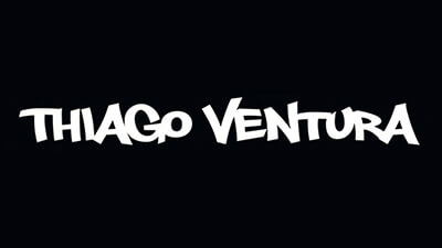 Cliente da Foggy Filmes - Produtora de Vídeos em São Pauio (SP): Thiago Ventura