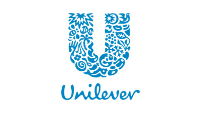 Cliente da Foggy Filmes - Produtora de Vídeos em São Pauio (SP): Unilever